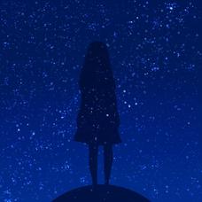 星乃のユーザーアイコン