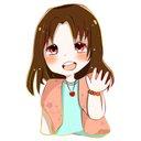 あき@2020/02/22 名古屋LIVE コナーズ初出演♪のユーザーアイコン