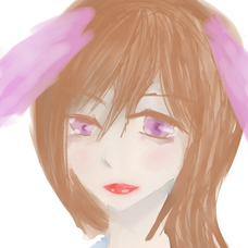 蒼桜のユーザーアイコン
