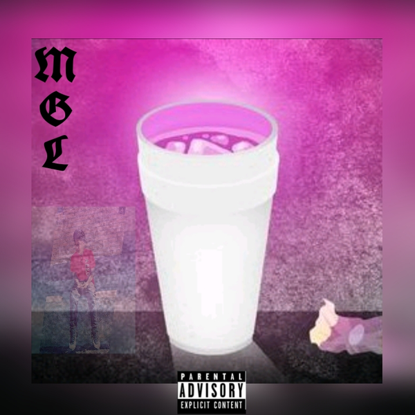 King Maleek Da Rapper のユーザーアイコン