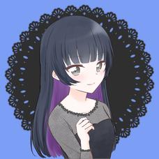 美優たん's user icon
