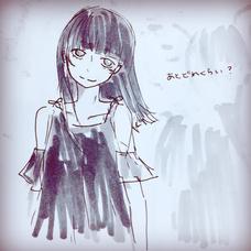 kanaruのユーザーアイコン