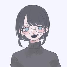 saku*のユーザーアイコン