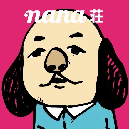 つじイヌのユーザーアイコン