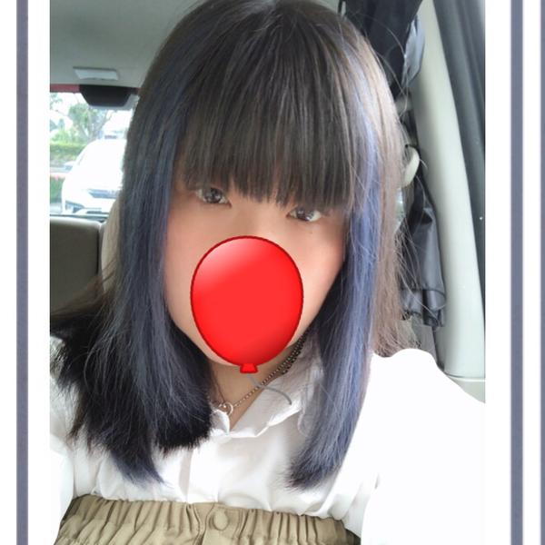 nob血😻のユーザーアイコン