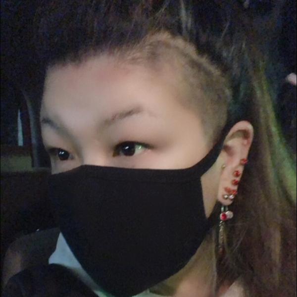 nob血/🐇アレルギーで絶賛喘息発症中←( >д<)、;'.・ ゲホゴホ!!!!!𐤔𐤔𐤔のユーザーアイコン