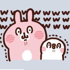 nob血…I want you to go back…( ᵒ̴̶̷̥́ωᵒ̴̶̷̣̥̀ )💔のユーザーアイコン