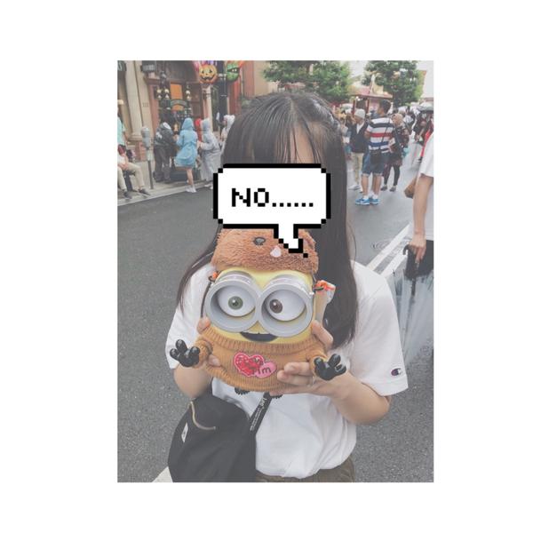 ☻ あ ー ち ゃ ん ☻のユーザーアイコン