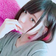 花音輝夜's user icon