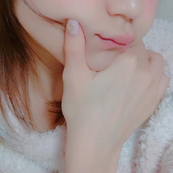 ピーチ姫のユーザーアイコン