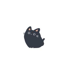 のねこさん's user icon