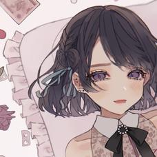 黒 薔 薇のユーザーアイコン