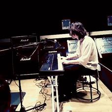 ◆◇風間 【作詞と作曲と鍵盤弾き】のユーザーアイコン