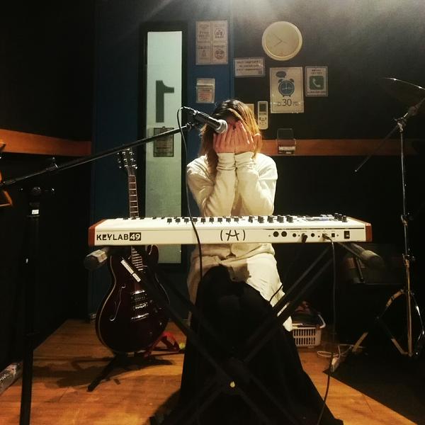 ◆◇風間【作詞と作曲と鍵盤弾き】のユーザーアイコン