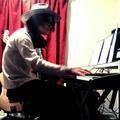 ◆◇風間【鍵盤弾き】