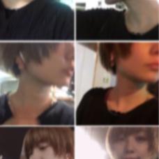 mi___maのユーザーアイコン