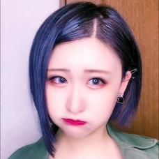 TAIKA【の改新】のユーザーアイコン