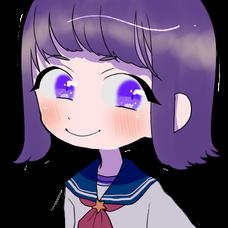 ✐Rnt's user icon