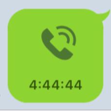 4423のユーザーアイコン