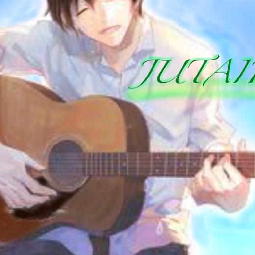 jutaro@ギターのユーザーアイコン