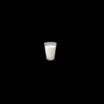 牛乳🥛のユーザーアイコン