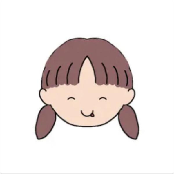 アーモンド☆滝川のユーザーアイコン