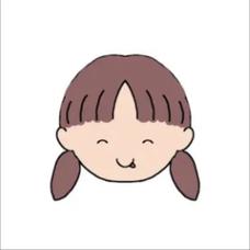 アーモンド☆滝川's user icon