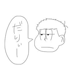 ひいらぎ's user icon