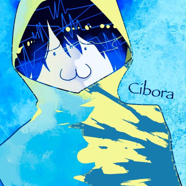 ciiiibolaのユーザーアイコン