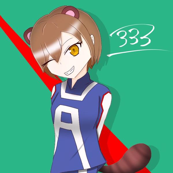 🚬333の姉御(✿株式会社アタオカ組✿)のユーザーアイコン