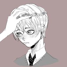 🚫あも太郎🐑のユーザーアイコン