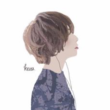 KOZAのユーザーアイコン