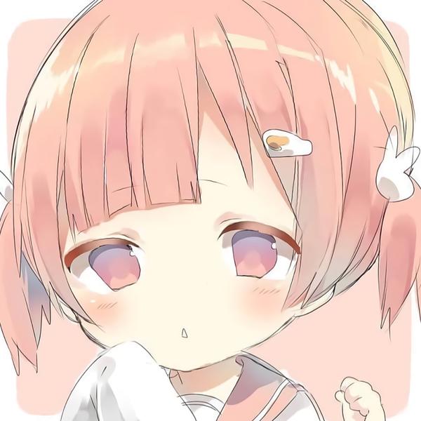 みく∞*'s user icon