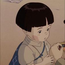 梅子さんのユーザーアイコン