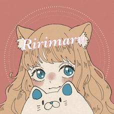 RiRimaruのユーザーアイコン