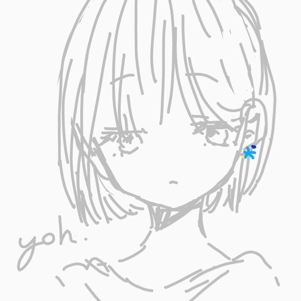 chiyamaのユーザーアイコン