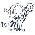 コナザトウのユーザーアイコン