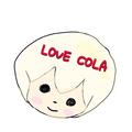 LOVE COLAのユーザーアイコン