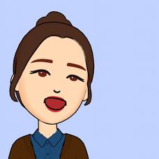 yasukoのユーザーアイコン