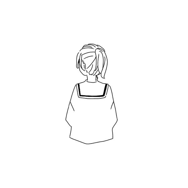 🐧く  れ  は🌱 char_lotte / ダーリンダンスのユーザーアイコン