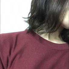 ぱぴぷのユーザーアイコン