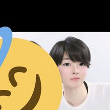 Nao  仕事忙しい〜待っててね〜のユーザーアイコン
