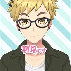 美茶田 メダ's user icon