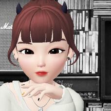 myu☆*:. 。:(⊃`x´□⊂):のユーザーアイコン