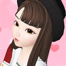 𝗺𝘆𝘂🖋𝚜𝐢𝕟𝕘𝐢𝓷'・ⅹ・'s user icon