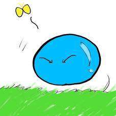 ZENO@専門生!のユーザーアイコン