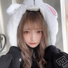 美瑠紀♡のユーザーアイコン