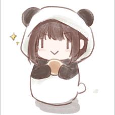 琉希のユーザーアイコン