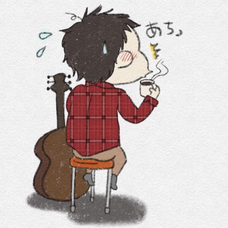 M. Yayoiのユーザーアイコン