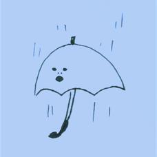 雨音(☔️)のユーザーアイコン